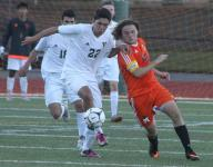 Boys soccer rankings: Yorktown rises to the top