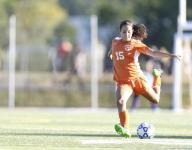 Girls soccer rankings: Parity in Class AA inspires a shakeup