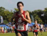 Weekend prep results; Monday, Sept. 19 schedule