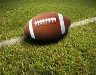 N.Y. 14-year-old dies after collapsing at football practice