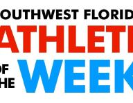 VOTE NOW: Athlete of the Week Sept. 12-17