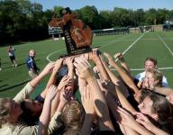 Missouri high school girls soccer coach won district title day after brother's suicide