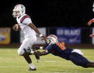 Podcast: High school sports writers discuss midway point of 2016 football season