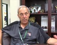 Video: Specialization and injury risks