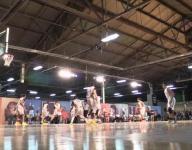 Video: Inside elite AAU Basketball
