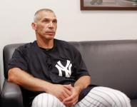 Yankees' Joe Girardi not a fan of specialization by young athletes