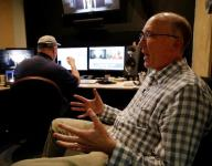 Crispus Attucks documentary airs on TV Thursday