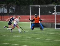 Danehy, Garayo, Agosta, and Violante lead big scoring day; Somers tops JJ