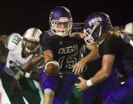 Insider picks: Which area HS football teams can stay unbeaten?