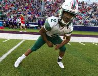High school football: Five players to watch in Week 6