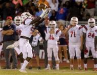 Week 5: High school football plays of the week