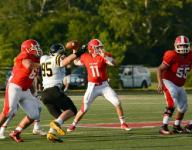 All of the Week 6 area HS football predictions