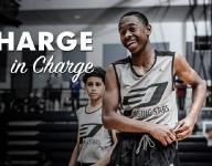 The Damon Harge Jr. Blog: Season-ending injury, new mentality, Sleepless movie and more