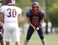 Eastchester will face toughest test so far in Rye