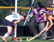 Ursuline vs. White Plains field hockey