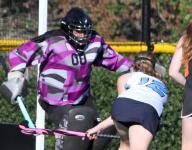 Ursuline pulls away late in 5-1 win over White Plains