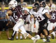 Fueled by 49-point half, Scarsdale rocks White Plains