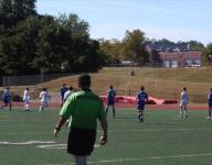 Video: Tappan Zee defeats Pearl River 3-2 in Overtime