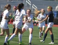 Clarkstown North continues strong start with 5-0 win over Pelham