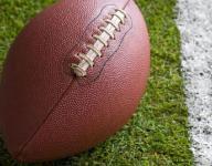 Football roundup: Howe, McPhee lead Pleasantville rout