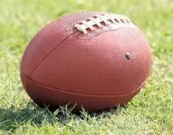 Happy (Texas) posts 106 points in six-man football game