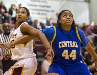 St. Elizabeth uses late run to down Sussex Central