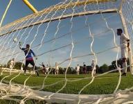 Video: New Rochelle boys soccer wins at White Plains