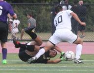 Photos: New Rochelle soccer beats White Plains