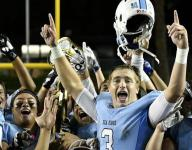 At-game drunkenness that led to cancellation of homecoming inspires vicious letter from coach