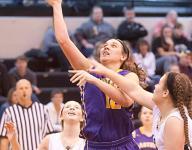 IBCA, ICGSA high school girls basketball polls for Nov. 7