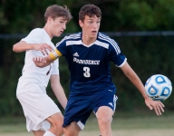 Roundup: No. 2 Providence shuts out No. 1 Lawrenceburg, moves to regional final