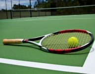 Girls Tennis: 2016 regular season all-stars