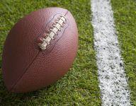 High school football scoreboard, Oct. 30