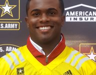 Bruce Jordan-Swilling says playing in Army All-American Bowl is showing respect