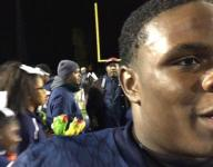 McCabe: Lew Nichols leads Southfield A&T to playoffs with 28-14 win