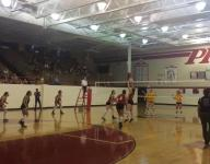 VIDEO: Thrilling end to cross-town rivalry