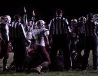 Football recap: Stuarts Draft vs. Buffalo Gap