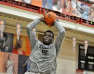 Carte'Are Gordon, top 10 player in Class of 2018, commits to Saint Louis basketball