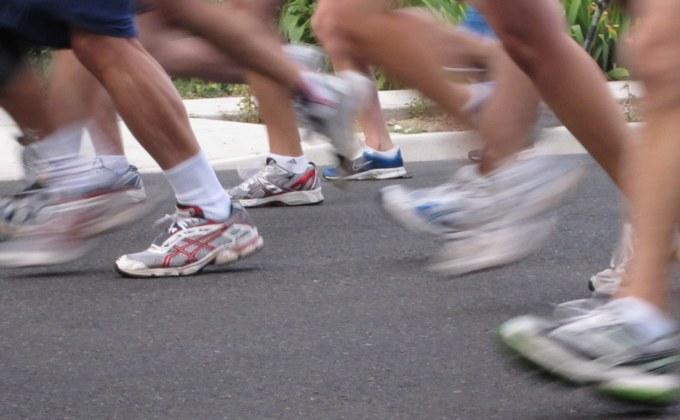 5K run added to Homecoming festivities