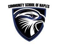Lang powers Community School past SFCA