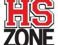 High school roundup, Tues. Oct. 4