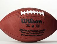 Arlington football undefeated heading into qualifier