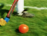 Field hockey roundup: Sectional semifinals