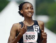 High School Athlete of the Week - Sammy Watson