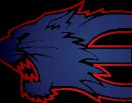 SWIMMING: Gulf Coast girls edge Estero for District 3A-9 title