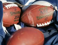 Roundup: Arabs rebound with home victory over Yucca Valley
