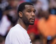 Greg Oden: 'I'm still trying to figure out my life'