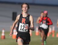 Tuesday, Oct. 12 Michigan high school results