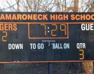 Lohud Girls Soccer: Outbracket scoreboard
