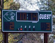 Lohud Girls Soccer Scoreboard: October 1